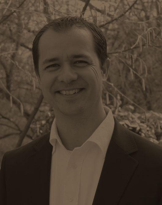 Claus Wann Jensen