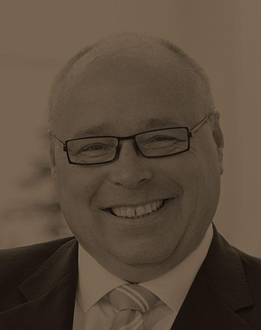Kenneth Grönholm