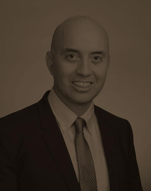 Yoav Zeif